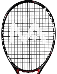 Mantis Tennis Stencil, color Unspecified, tamaño talla única
