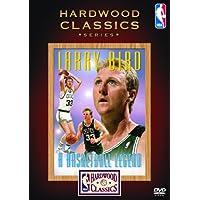 NBA - Hardwood Classics Series - Larry Bird A Basketball
