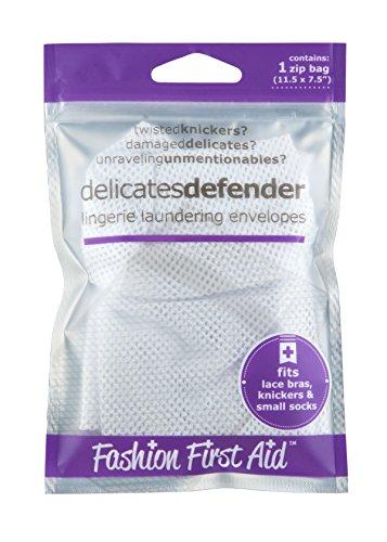 delicates-defender-busta-lavanderia-di-maglia