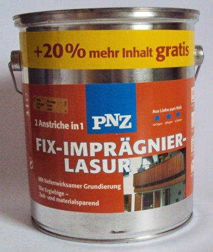 3-l-pnz-fix-barniz-impermeabilizante-barniz-para-madera-2-en-1-protege-su-madera-contra-moho-y-blaue