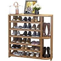 suchergebnis auf f r sitzbank 30 cm tief k che haushalt wohnen. Black Bedroom Furniture Sets. Home Design Ideas