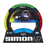 Hasbro Gaming - Gioco Simon Air, Esclusiva Amazon