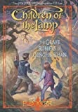 Children of the Lamp #7: The Grave Robbers of Genghis Khan: 07