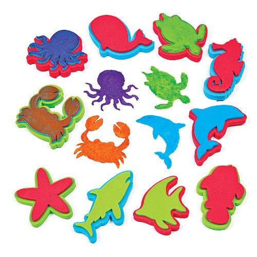 lot-de-10-tampons-en-mousse-motif-vie-marine-ideal-pour-la-decoration-de-carte-sur-le-theme-de-la-vi