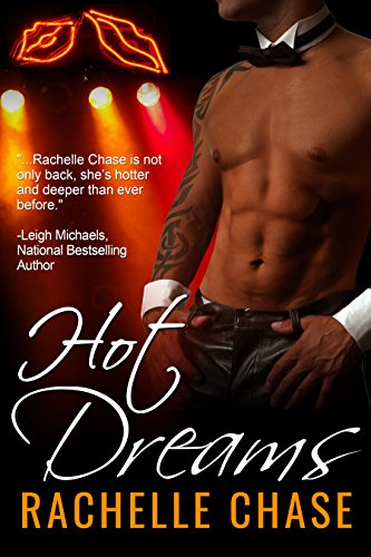 hot-dreams