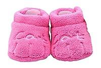 Scarpe per bambini,neonati 0-12 mesi,invernali,calde,colore a scelta,idea regalo per bambino,bambina,unisex.