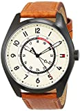 Reloj Tommy Hilfiger - Hombre 1791372