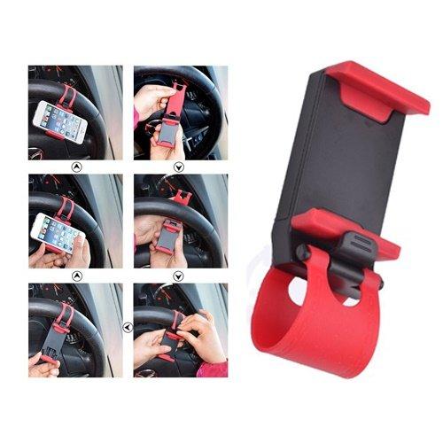 supporto-universale-auto-car-volante-sterzo-per-nokia-x2-dual-sim-lumia-630-nokia-x-lumia-635-920-no