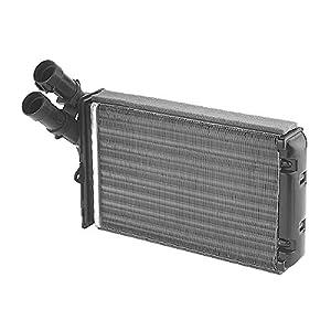 Febi-Bilstein 19323 Radiador de calefacción