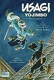 Usagi Yojimbo Volume 32 Limited Edition