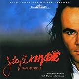 Jekyll & Hyde (Theater An der Wien)