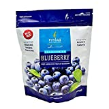 #4: Rostaa Value Pack, Blueberries, 1kg