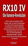 Udo Tschimmel (Autor)(6)Neu kaufen: EUR 9,95