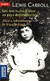 Telecharger Livres Bilingue Les aventures d Alice au pays des merveilles (PDF,EPUB,MOBI) gratuits en Francaise