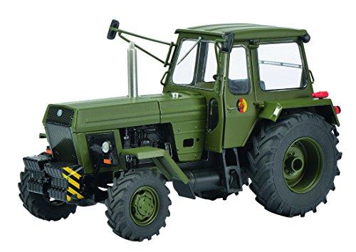 """Preisvergleich Produktbild Schuco 450775000 - """"Fortschritt ZT 303 NVA 1:32"""" Fahrzeug"""