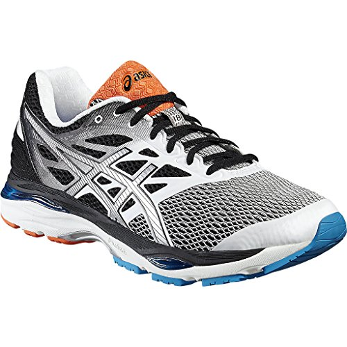Scarpe Asics Gel Pulse