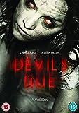 The Devil's Due [DVD]