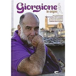 Giorgione. Le origini