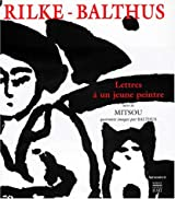 Rilke et Balthus