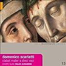 Scarlatti, D - Stabat Mater a dieci voci
