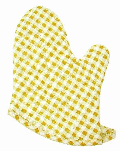 Phoenix Arriv?e mitaine de four jaune S (Japon import / Le paquet et le manuel sont ?crites en japonais)