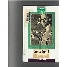 Enrico Fermi (Makers of Modern Science)