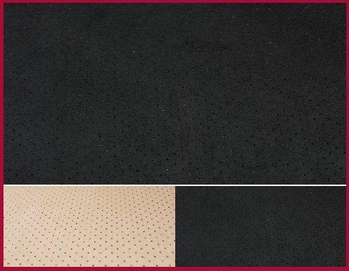 alicante-extra-perfore-noir-pour-sellerie-automobile-t136-09