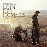 Loin Des Hommes (Original Motion Picture Soundtrack)