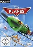 Disney Planes - Das Videospiel - [PC