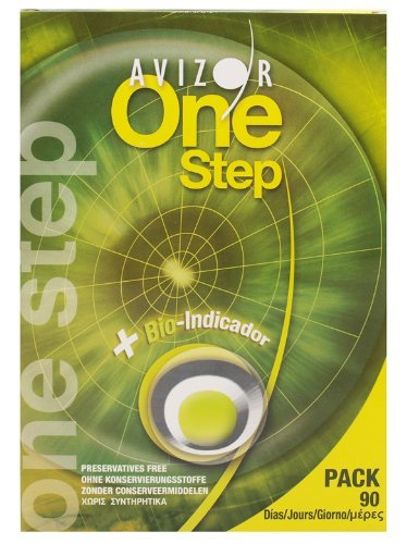 avizor-one-step-contact-lens-solution-3-months-supply-2x350ml-and-90-tablets