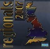 Regionals 2007