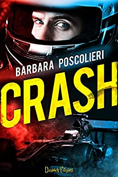 Crash di [Poscolieri, Barbara]