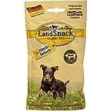 LandSnack | Classic-Dog Rind | 40 g