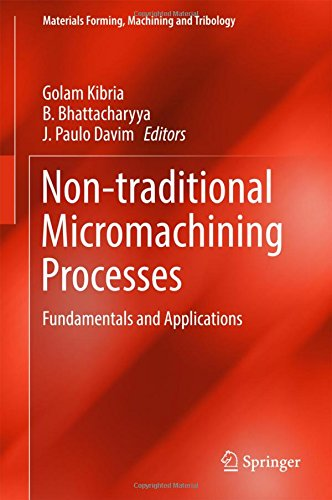 non-traditional-micromachining-processes-fundamentals-and-applications