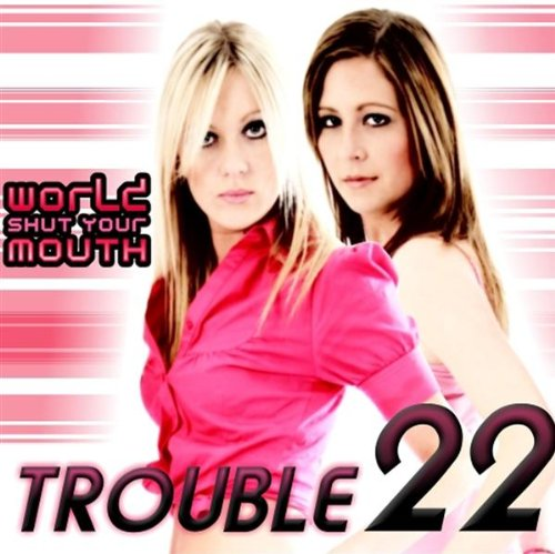 World Shut Your Mouth (DJ Biff Mix)