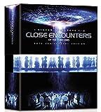 Incontri Ravvicinati del Terzo Tipo - Ufo Edition (40 Anniversario) (Blu-Ray 4K Ultra HD + 2 Blu-Ray)