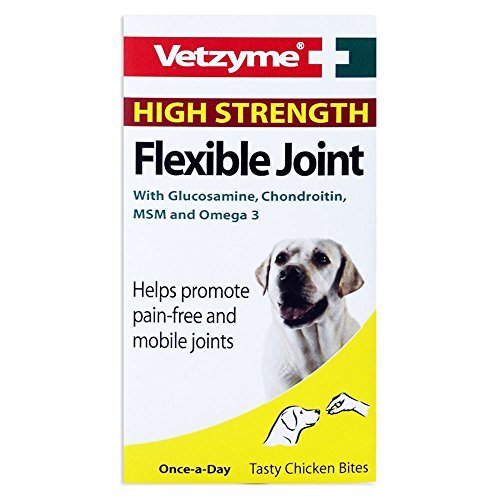 vetzyme-high-strength-joint-dog-tablets-90s