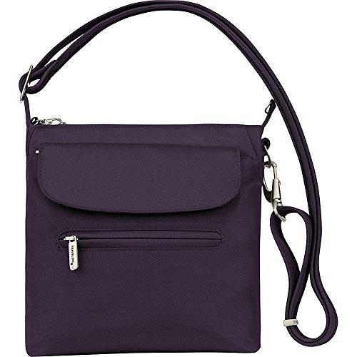 travelon-anti-theft-classic-mini-shoulder-bag-purple