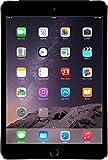 Apple iPad mini 3 20,1 cm (7,9 Zoll) Tablet-PC (WiFi, 16GB Speicher) spacegrau