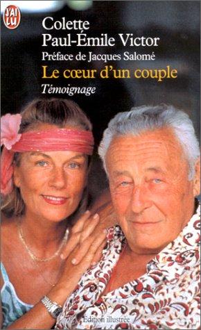 Le Coeur d'un couple