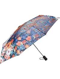 Paraguas Mujer DESIGUAL