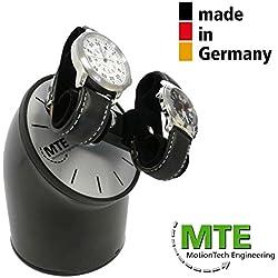 MTE Uhrenbeweger 70018/69