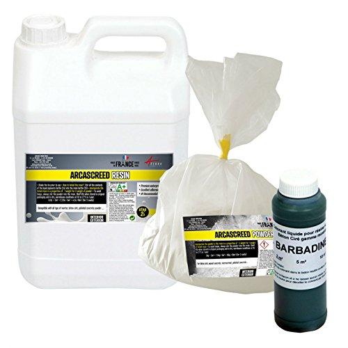 Resinence 250 ml