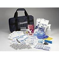 Erste-Hilfe-Koffer, sehr umfangreich preisvergleich bei billige-tabletten.eu