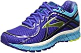 Brooks Adrenaline Gts 16, Women's Training Running Shoes