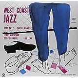 West Coast Jazz