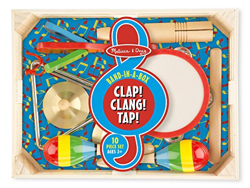 melissa-doug-488-band-in-a-box-clap-clang-tap-musical-instrument-set-10-piece