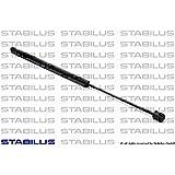 Stabilus 6941Muelle neumático, maletero/compartimento de