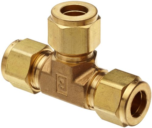 parker-a-lok-6et6-b-brass-compression-tube-fitting-tee-3-8-tube-od-by-parker