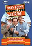 Only Fools and Horses - The Jolly Boys' Outing [1981] [DVD]
